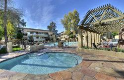 Photo of 1331 W Baseline Road, Unit 171, Mesa, AZ 85202 (MLS # 5979987)