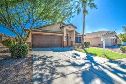 Photo of 14141 N 133rd Drive, Surprise, AZ 85379 (MLS # 5979992)