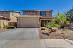 Photo of 41021 N Linden Street, Queen Creek, AZ 85140 (MLS # 5980004)