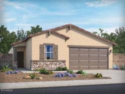 Photo of 18634 W Townley Avenue, Waddell, AZ 85355 (MLS # 5980006)