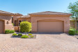 Photo of 13005 N Northstar Drive, Fountain Hills, AZ 85268 (MLS # 5980011)