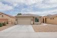 Photo of 10415 N 52nd Drive, Glendale, AZ 85302 (MLS # 5980019)