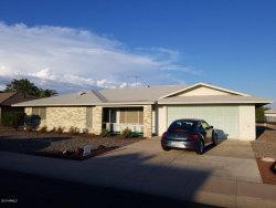 Photo of 19815 N 129th Drive, Sun City West, AZ 85375 (MLS # 5980022)