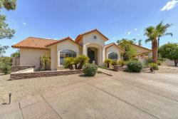 Photo of 5909 E Stella Lane, Paradise Valley, AZ 85253 (MLS # 5980024)