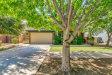 Photo of 3511 E Morrison Ranch Parkway, Gilbert, AZ 85296 (MLS # 5980033)