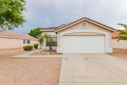 Photo of 5317 E Florian Avenue, Mesa, AZ 85206 (MLS # 5980044)