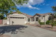 Photo of 4222 S Marble Street, Gilbert, AZ 85297 (MLS # 5980053)