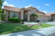 Photo of 1513 W Devon Drive, Gilbert, AZ 85233 (MLS # 5980055)