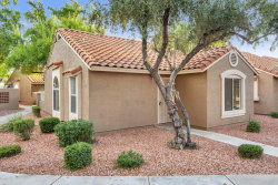 Photo of 7040 W Olive Avenue, Unit 4, Peoria, AZ 85345 (MLS # 5980062)