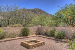 Photo of 37221 N Kohuana Place, Cave Creek, AZ 85331 (MLS # 5980073)