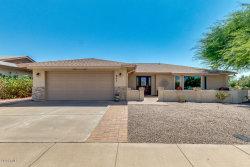 Photo of 851 Leisure World --, Mesa, AZ 85206 (MLS # 5980123)
