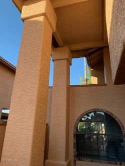 Photo of 962 E Rockwell Drive, Chandler, AZ 85225 (MLS # 5980132)