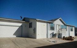 Photo of 17200 W Bell Road, Unit 2322, Surprise, AZ 85374 (MLS # 5980165)