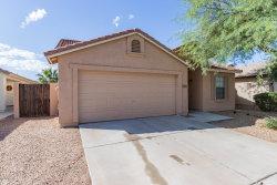Photo of 2725 E Carol Avenue, Mesa, AZ 85204 (MLS # 5980172)