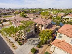Photo of 642 E Torrey Pines Place, Chandler, AZ 85249 (MLS # 5980176)