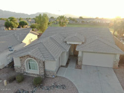 Photo of 7226 S 73rd Lane, Laveen, AZ 85339 (MLS # 5980204)