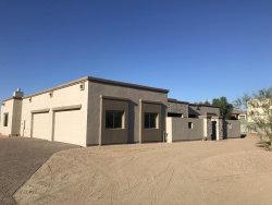 Photo of 31217 N Ranch Road, Cave Creek, AZ 85331 (MLS # 5980219)