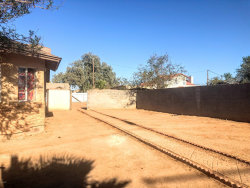 Photo of 601 S 1st Street, Avondale, AZ 85323 (MLS # 5980222)