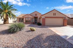 Photo of 14504 W Horizon Drive, Sun City West, AZ 85375 (MLS # 5980224)