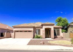 Photo of 10414 E Keats Avenue, Mesa, AZ 85209 (MLS # 5980251)