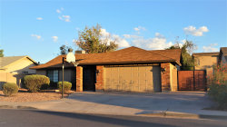 Photo of 5449 E Forge Avenue, Mesa, AZ 85206 (MLS # 5980255)
