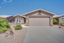 Photo of 1452 E Cherry Hills Drive, Chandler, AZ 85249 (MLS # 5980266)