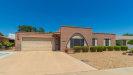 Photo of 10438 W Desert Rock Drive, Sun City, AZ 85351 (MLS # 5980273)
