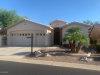 Photo of 9739 E Hercules Drive, Sun Lakes, AZ 85248 (MLS # 5980277)
