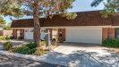 Photo of 3137 E Hazelwood Street, Phoenix, AZ 85016 (MLS # 5980312)