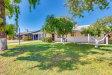 Photo of 3514 W Pierson Street, Phoenix, AZ 85019 (MLS # 5980323)