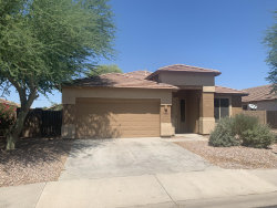 Photo of 4836 E Thunderbird Drive, Chandler, AZ 85249 (MLS # 5980325)