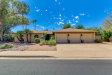 Photo of 1453 W Kiowa Avenue, Mesa, AZ 85202 (MLS # 5980334)