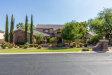 Photo of 4625 W Saddlehorn Road, Phoenix, AZ 85083 (MLS # 5980338)