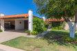 Photo of 916 W Rovey Avenue, Phoenix, AZ 85013 (MLS # 5980341)