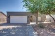 Photo of 4417 N 106th Avenue, Phoenix, AZ 85037 (MLS # 5980349)