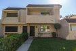Photo of 2221 W Farmdale Avenue, Unit 19, Mesa, AZ 85202 (MLS # 5980352)