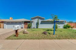Photo of 1198 E Avenida Grande --, Casa Grande, AZ 85122 (MLS # 5980354)