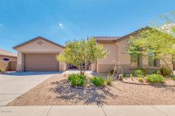 Photo of 3729 W Links Drive, Phoenix, AZ 85086 (MLS # 5980363)