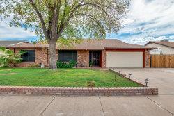 Photo of 11609 N 61st Drive, Glendale, AZ 85304 (MLS # 5980376)