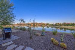 Photo of 16573 S 178th Drive, Goodyear, AZ 85338 (MLS # 5980383)