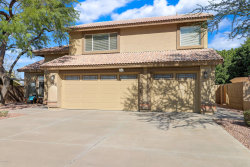 Photo of 15821 N 50th Drive, Glendale, AZ 85306 (MLS # 5980390)