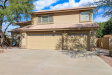 Photo of 15821 N 50th Drive, Glendale, AZ 85306 (MLS # 5980390)