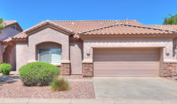 Photo of 1574 E Sage Drive, Casa Grande, AZ 85122 (MLS # 5980400)