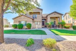 Photo of 20784 S 186th Place, Queen Creek, AZ 85142 (MLS # 5980419)