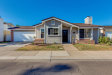 Photo of 526 E Anderson Avenue, Phoenix, AZ 85022 (MLS # 5980420)