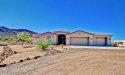 Photo of 37712 N 27th Avenue, Phoenix, AZ 85086 (MLS # 5980424)