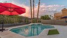 Photo of 16038 S 1st Avenue, Phoenix, AZ 85045 (MLS # 5980451)