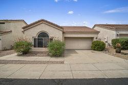 Photo of 1160 N 87th Place, Mesa, AZ 85207 (MLS # 5980460)