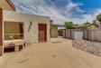 Photo of 1725 N Date --, Unit 1, Mesa, AZ 85201 (MLS # 5980479)