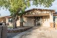 Photo of 14001 N 34th Street, Phoenix, AZ 85032 (MLS # 5980484)